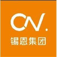 北京锡恩投资管理有限公司