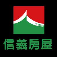 中国信义集团