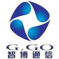 天津市智博通信工程有限责任公司