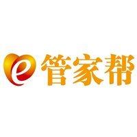 北京易盟天地信息技术有限公司