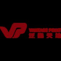 北京泛鹏天地科技股份有限公司