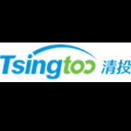 清投智能(北京)科技股份有限公司