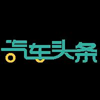 北京智阅网络科技有限公司