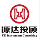 河北源达证券投资顾问股份有限公司