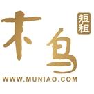 北京爱游易科技有限公司石家庄分公司