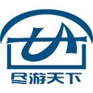 北京华侨行国际旅行社有限公司