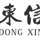 东信资本有限公司